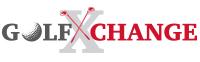 Logo GolfxChange