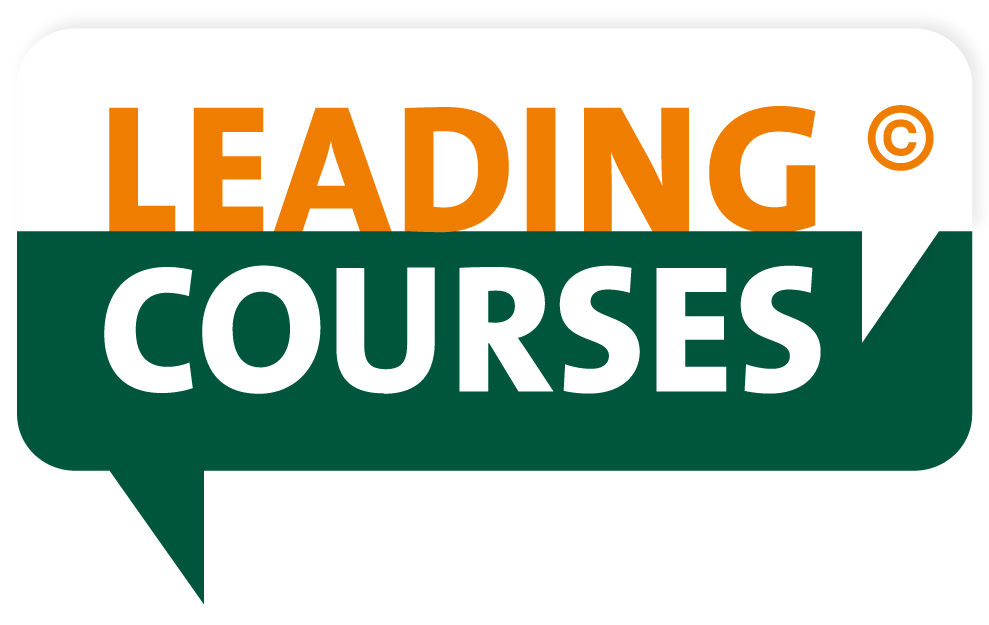 Logo Leadingcourses