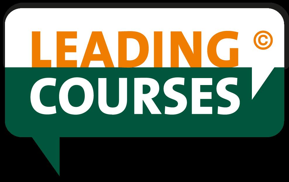 Logo Leadingcourses
